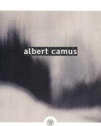Albert Camus – Il mito di Sisifo. Il suicidio e l'assurdo in un testo magistrale