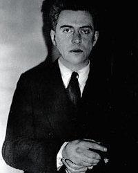 """Hart Crane, il """"ponte"""" tra il poeta e l'infinito"""