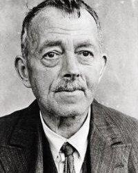 Robert Walser, una vita oltre la follia