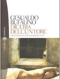 Gesualdo Bufalino. L'incanto linguistico di Diceria dell'untore