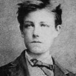 Arthur Rimbaud, il poeta veggente che ha stravolto la poesia