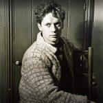 Dylan Thomas, immagini e simboli di un poeta di formazione