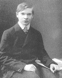Georg Trakl – Tra un amore incestuoso e il dramma della guerra. Un'immensa poesia capace di fondare un mondo