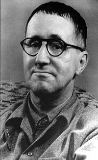 Bertolt Brecht. Una doppia rivoluzione tra solitudini e speranze