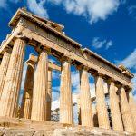Gli antichi greci: maestri del pensiero, scrutatori del tragico, teorizzatori della morte. Apologia di un popolo ineguagliabile